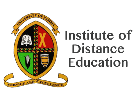 UNZA Institute of distance education
