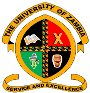 The University of Zambia - Ecampus